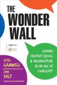 The Wonder Wall