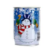 Instant Snow Man-Made Magic Artificial Snow Powder Christmas Decoration DIY