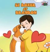 Si Boxer at Brandon [TGL]