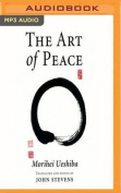 The Art of Peace [Audio]