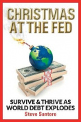 Christmas at the Fed