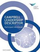 Campbell Leadership Descriptor