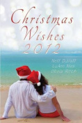 Christmas Wishes 2012