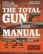 Total Gun Manual