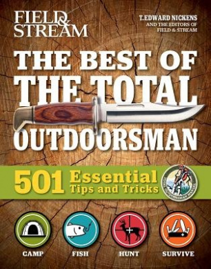 Total Outdoorsman: Best of the Total Outdoorsman