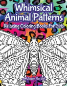 Whimsical Animal Patterns