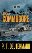 The Commodore [Large Print]