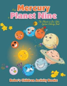 From Mercury to Planet Nine
