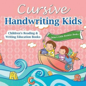 Cursive Handwriting Kids