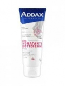 Addax Expert Daily Moisturising Cream 100ml