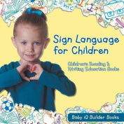 Sign Language for Children
