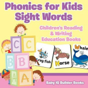 Phonics for Kids Sight Words