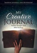 My Creative Journal