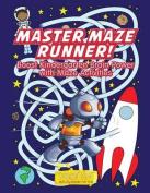 Master Maze Runner! Boost Kindergarten Brain Power with Maze Activities