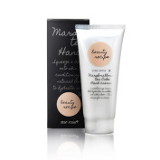 Beauty Recipe Marshmallow Teacake Scented Luxurious Handcream 150ml
