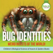 Bug Identities