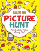 Picture Hunt