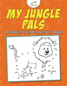 My Jungle Pals