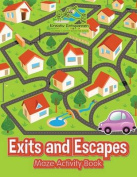Exits and Escapes