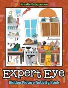 Expert Eye