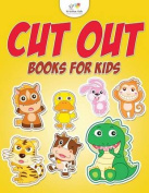Cut Out Books for Kids