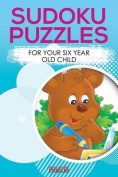Sodoku Puzzles for Your Six Year Old Child