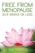 Free from Menopause