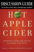 Discussion Guide for Hot Apple Cider