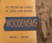 Woodenisms