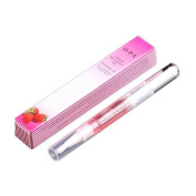 Nail Art Cuticle oil Treatment Nail Art Pen- Strawberry