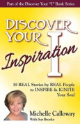 Discover Your Inspiration Michelle Calloway Edition