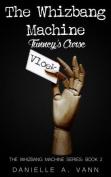 Tunney's Curse