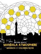 Mandala Atmosphere [GER]
