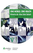 One World, One Health [Spanish]