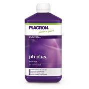 pH Corrector UP for Grow Plagron pH+ Plus