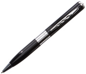 Somikon PX 2213 675 DV Video Camera 705VGA Retractable Ballpoint Pens with MicroSD Slot