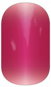 Miss Sophie's Nail Wraps Pink Ombre 20 Ultra, thin self-adhesive Long-Lasting Nail Wraps