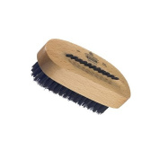 Pall Mall Nail Brush for Men