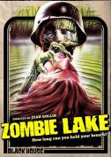 Zombie Lake [Region 2]