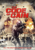 The Code of Cain [Region 2]