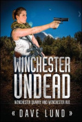 Winchester Undead
