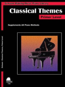 Classical Themes Primer Level