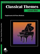 Classical Themes Level 1