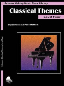Classical Themes Level 4