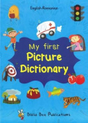 My First Picture Dictionary [RUM]