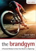 The Brandgym