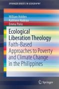 Ecological Liberation Theology