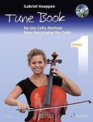 Cello Method: Tune