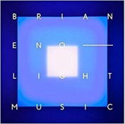 Brian Eno - Light Music