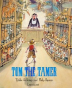 Tom the Tamer